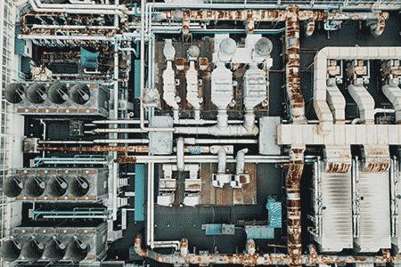 Industria 4.0 Aguascalientes